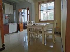栖仙西区147平米3室中间好楼层租金3200设施齐全