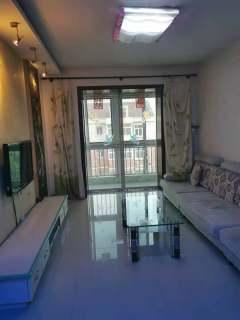 静湖花园87平米2室85万婚房急售