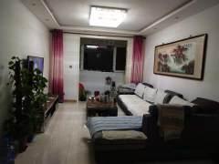(杨村)馨如园2室2厅1卫145万105m²出售