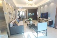 总价78万105平大三居,武清开发区,6层到顶电梯洋房