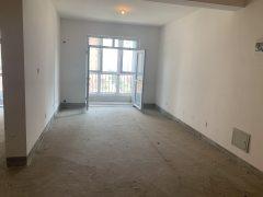 (徐官屯)景瑞花园1室2厅1卫66万81m²出售