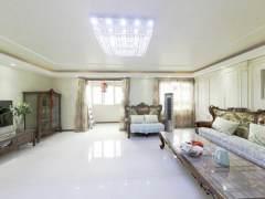 大光明商圈  同泽园  3室2厅 168万125.2m²精装修  出售