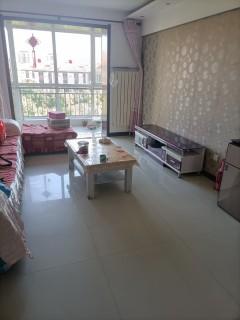 碧溪园110平米3室租金1300随时看房