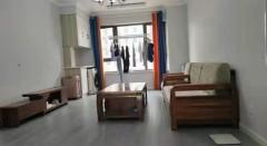 泉上文华110平米3室精装修租金2000