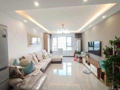 (杨村)新湾花园3室2厅1卫150万103m²精装修出售