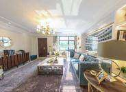 (黄庄)御湖庄园5室4厅4卫358万200m²豪华装修出售