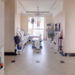 (龙湾城片区)越秀园3室2厅1卫90万102m²豪华装修出售送21平地下室