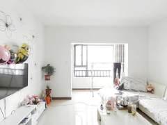 (东蒲洼)盛世家园2室2厅 175万100.8m²  精装修出售