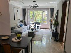 (南湖)保利梧桐大道3室2厅1卫99万90m²出售