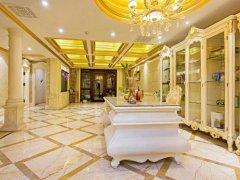 (黄庄)御湖庄园4室2厅3卫350万200m²毛坯房出售