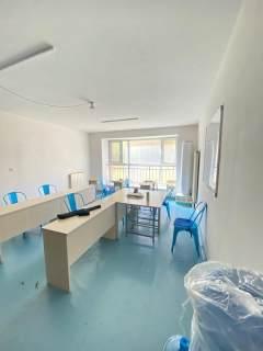 城区改善三居 天房四季 南北通透3室2卫 有钥匙随时看房