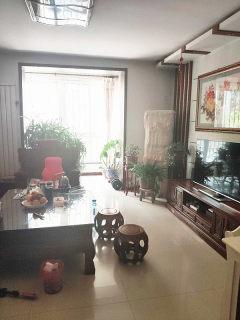 武清城区 顺驰城市艺墅 一楼带40平小院 15平地下室 精装通透
