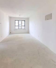(黄庄)御湖庄园瞰湖花苑1室1厅1卫84万57m²出售