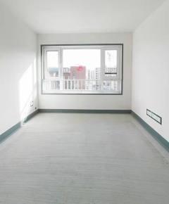 (南湖)保利梧桐语3室2厅1卫112万88m²出售