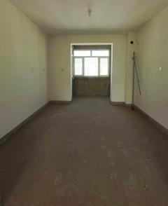 (徐官屯)景瑞花园3室2厅1卫85万118m²出售