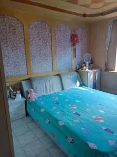 (杨村)和平里3室2厅1卫165万100.1m²精装修出售
