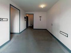 保利物业87平米3室90万优质好房推荐