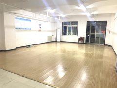 (杨村)君利商厦1室1厅1卫1666元/月126m²出租