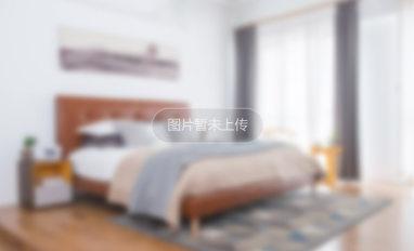 泉鑫佳苑(西区)